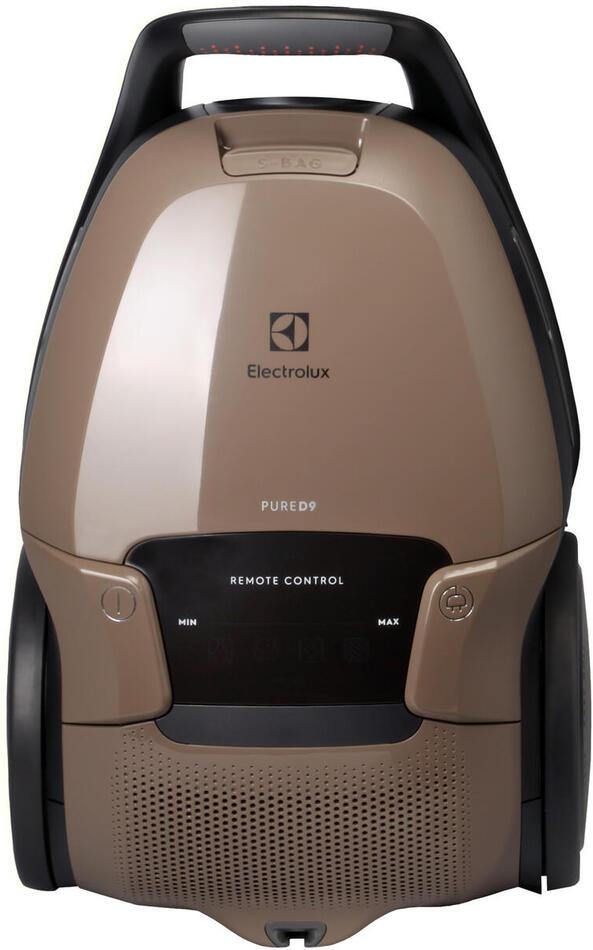 Vysavač Electrolux PD91-6PTX