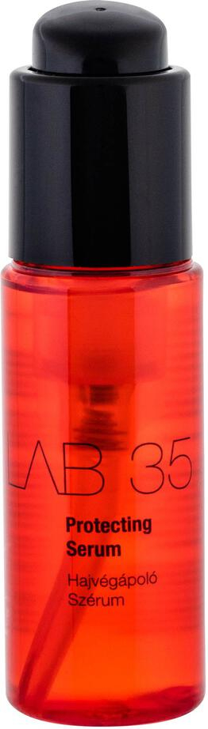 Olej a sérum na vlasy Kallos Cosmetics Lab 35, 50 ml