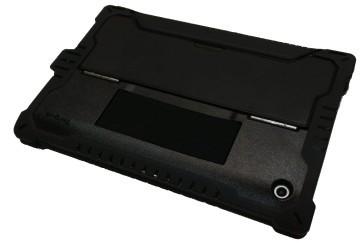HP 3PO Tar Protec case HP X2 210 G2 (Improved) (2TB48AA)