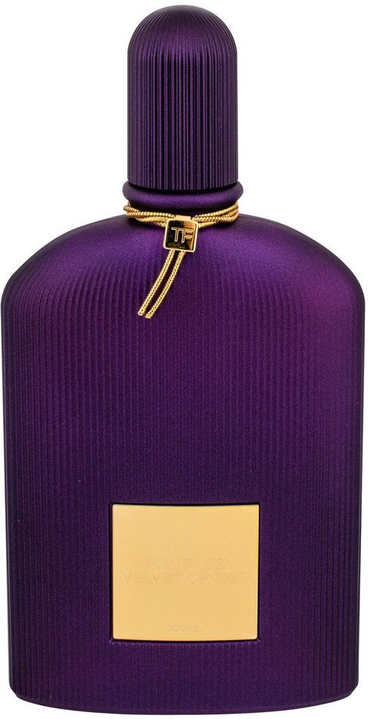 Parfémovaná voda TOM FORD Velvet Orchid Lumiére, 100 ml   ONLINESHOP.cz 765dd9f6a1f5