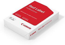 Canon Océ Red Label A4,80g - 1 x 500listů (CAN480EXTRA)
