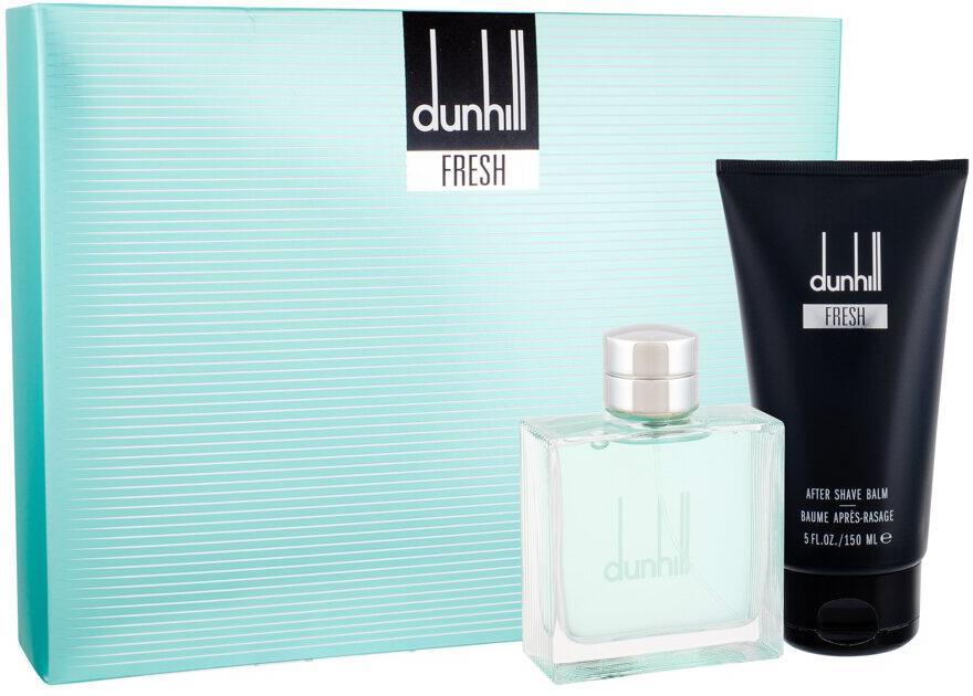 aaaba7dc8 Toaletní voda Dunhill Fresh, 100 ml | ONLINESHOP.cz