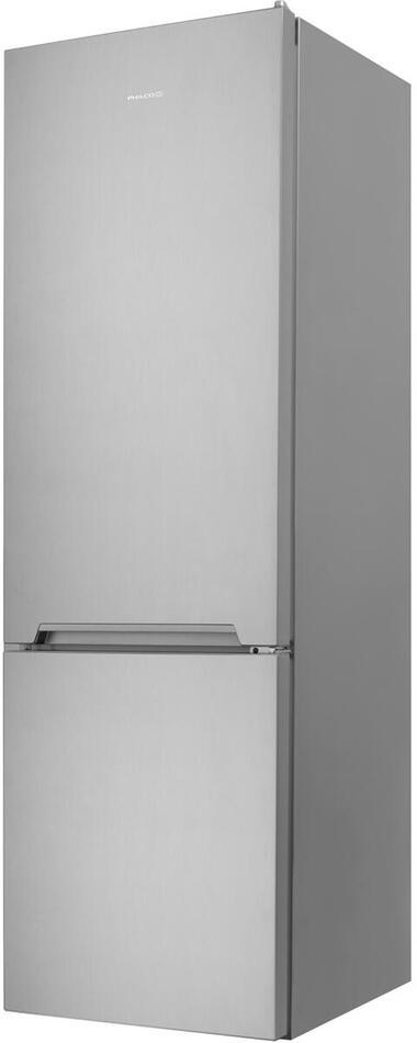Chladnička Philco PCS 2862 X