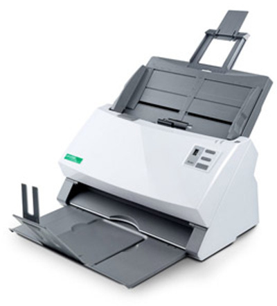 Plustek SmartOffice PS3140U