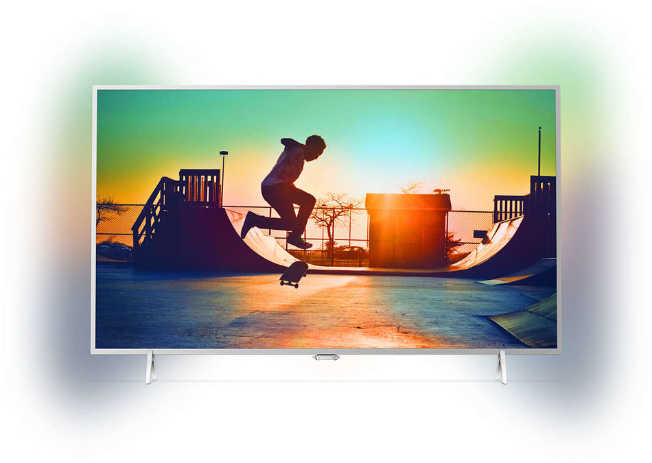 FHD LED TV Philips 32PFS6402