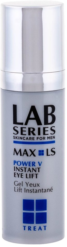Oční gel Lab Series MAX LS, 15 ml