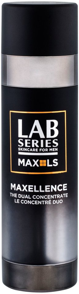 Pleťový gel Lab Series MAX LS, 50 ml