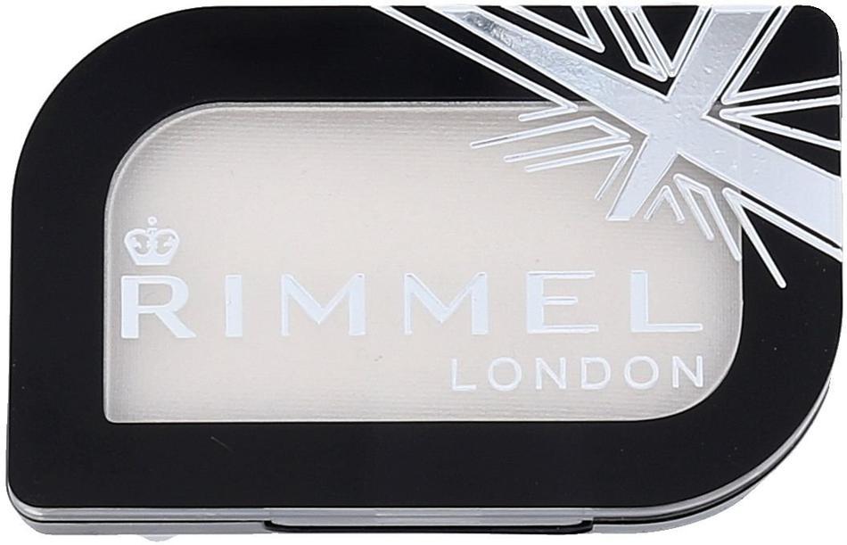 Oční stín Rimmel London Magnif Eyes, 3,5 ml, odstín 012 Q-Jump