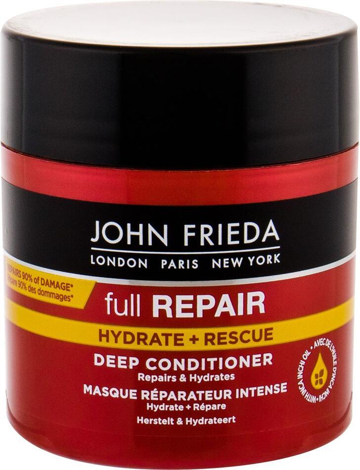Kondicionér John Frieda Full Repair, 150 ml
