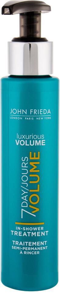 Objem vlasů John Frieda Luxurious Volume, 100 ml