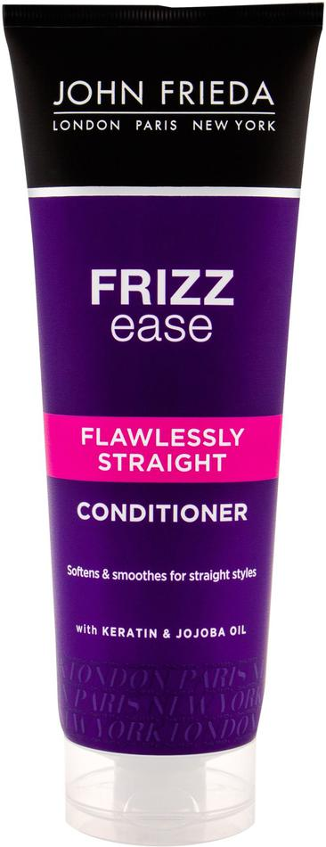 Kondicionér John Frieda Frizz Ease, 250 ml