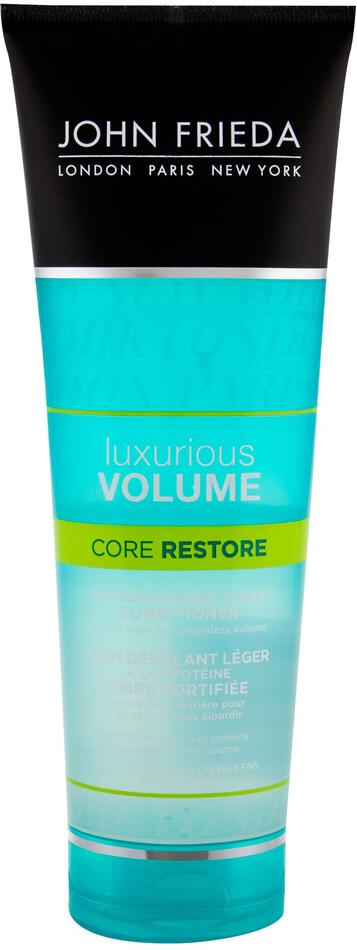 Kondicionér John Frieda Luxurious Volume, 250 ml