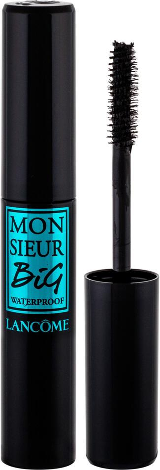 Řasenka Lancôme Monsieur Big, 10 ml, odstín 01 Big Is The New Black