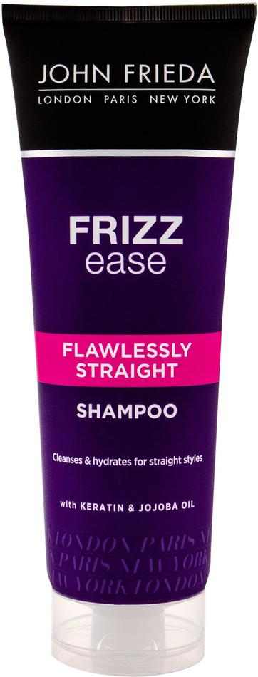 Šampon John Frieda Frizz Ease, 250 ml