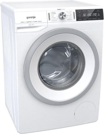 Pračka GORENJE W 2A824