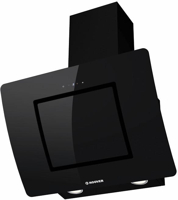 Odsavač par Hoover HDMC 9800L/1B