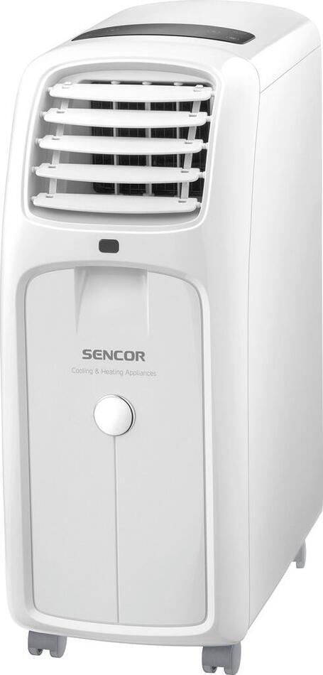 Mobilní klimatizace Sencor SAC MT7020C
