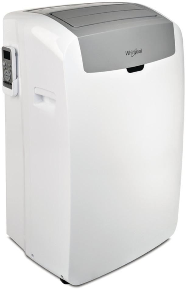 Mobilní klimatizace Whirlpool PACW212CO