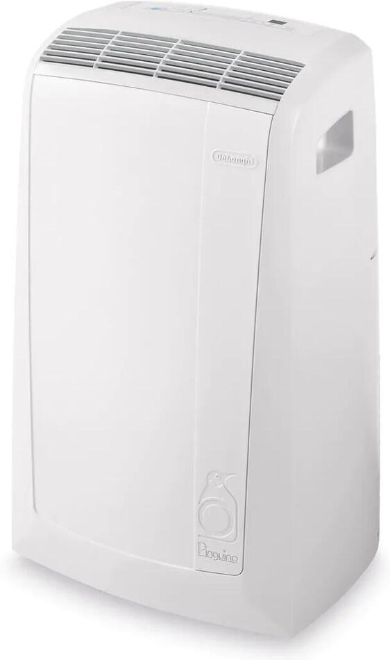Mobilní klimatizace DE'LONGHI PAC N90 ECO SILENT