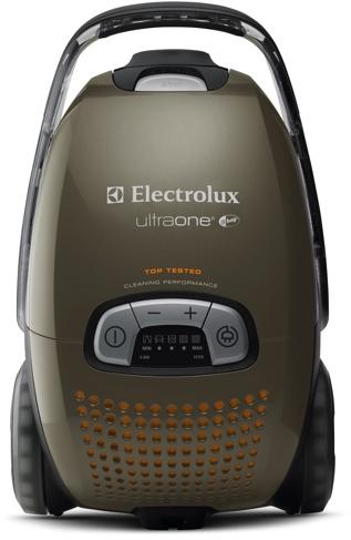 728b0c85d Recenze Electrolux UltraOne Z 8822 GP - vysavač, hodnocení ...