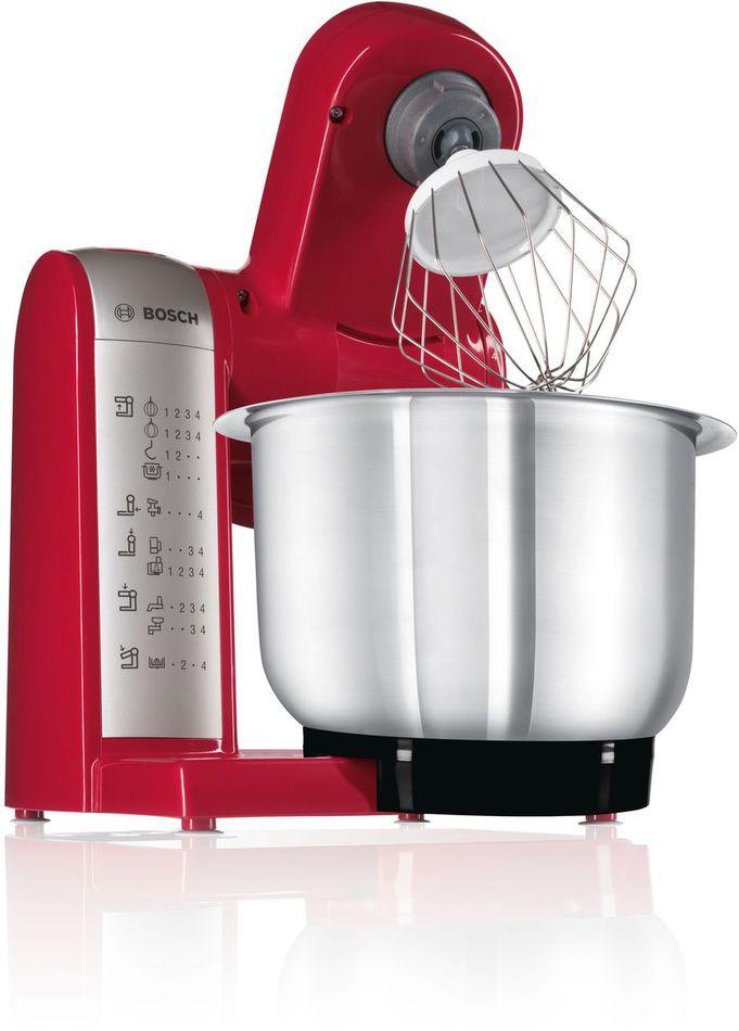 73a375183 Fotogalerie Bosch MUM 48 R1 - kuchyňský robot   ONLINESHOP.cz