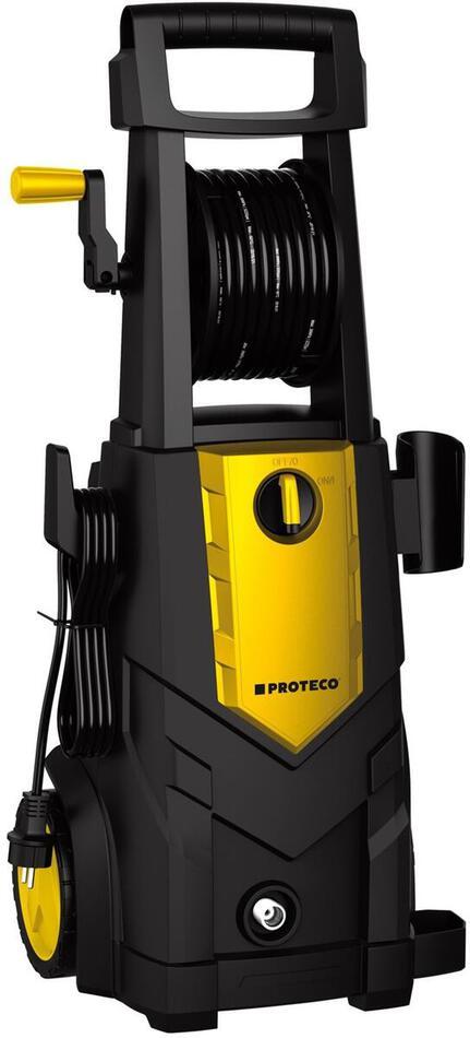 Vysokotlaká myčka PROTECO 51.06-MV-2200