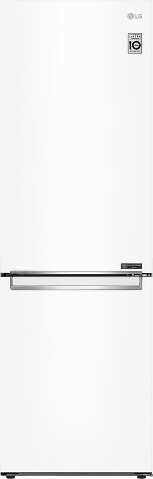 Chladnička LG GBP 61SWPFN