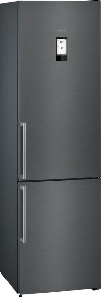 Chladnička Siemens KG39NHXEP