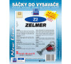Sáčky do vysavače JOLLY Z2 pro Zelmer