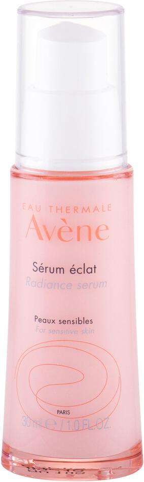 Pleťové sérum Avene Skin Care, 30 ml