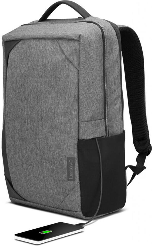 "Lenovo Business Casual 15,6"" backpack (4X40X54258)"