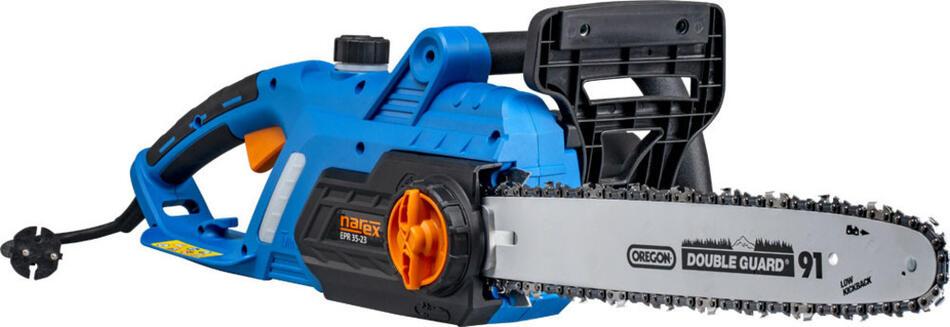 Motorová pila Narex EPR 35-23