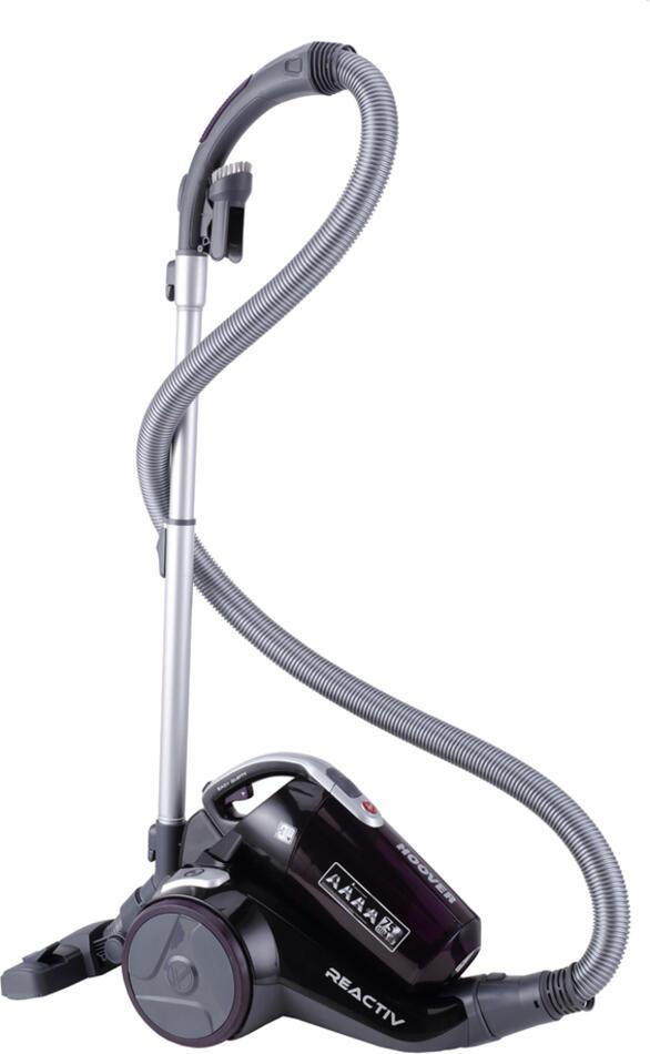 Bezsáčkový vysavač Hoover RC81 RC16011