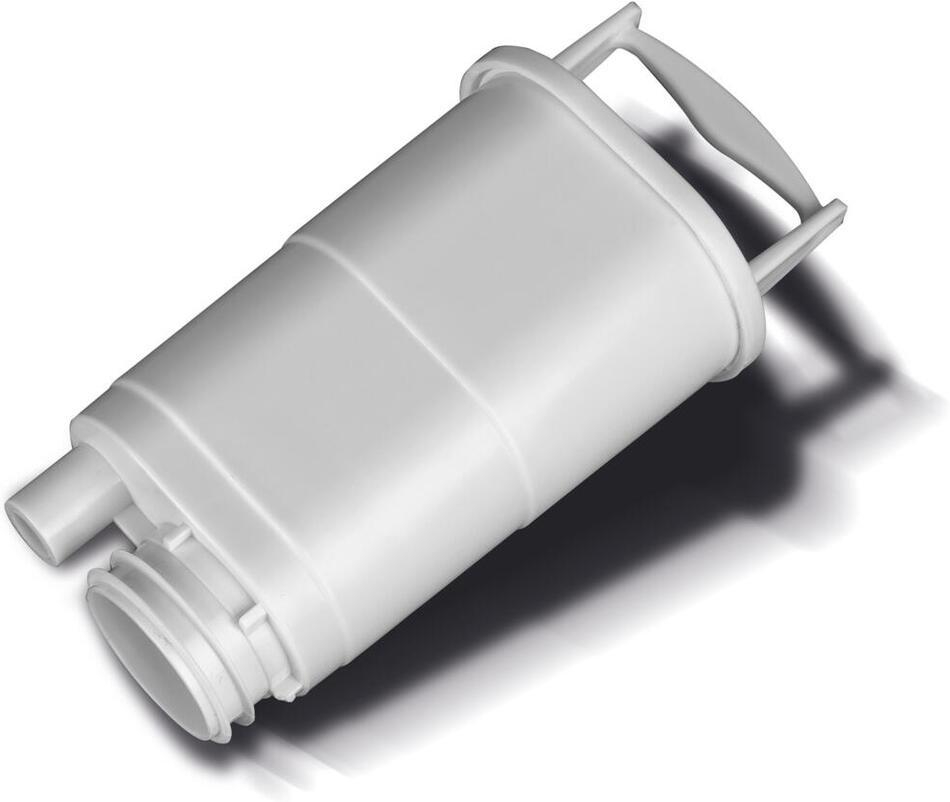SEX 002 vodní filtr k SES 4900SS Sencor