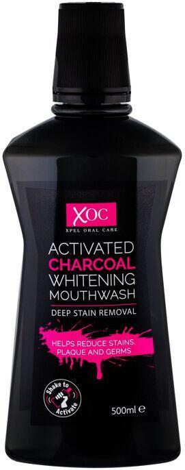 Ústní voda Xpel Oral Care, 500 ml