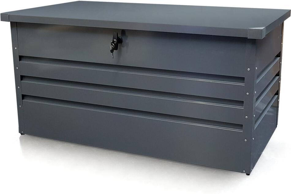 Úložný box LANITPLAST MEDIUM 400