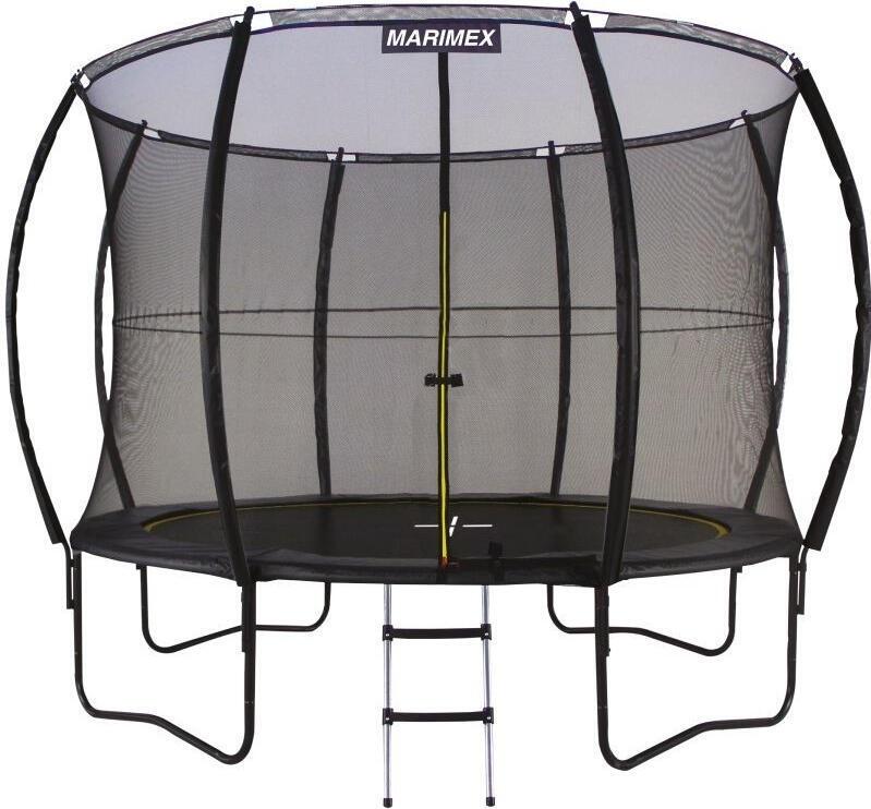 Trampolína Marimex Comfort 366 cm (19000092)