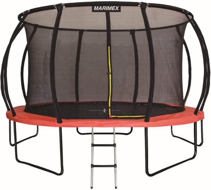 Trampolína Marimex Premium 457 cm 2020 (19000088)