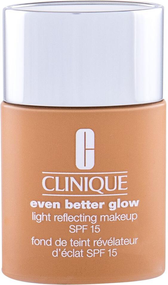 Makeup Clinique Even Better, 30 ml, odstín WN 68 Brulee (SPF15)
