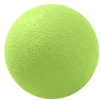 Masážní míček UNO LIFEFIT 6,2 cm