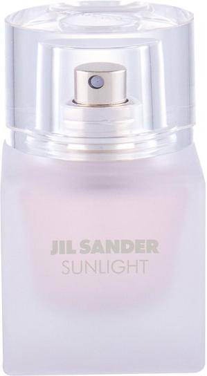 Parfémovaná voda Jil Sander Sunlight, 40 ml
