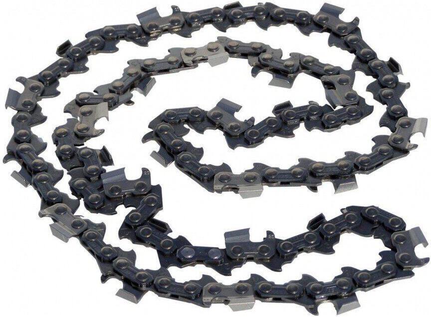 pilový řetěz 14'' (3/8-1,1 mm) OREGON pro CS350-40Li Riwall