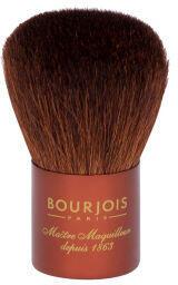 Štětec BOURJOIS Paris Brushes, 1 ml