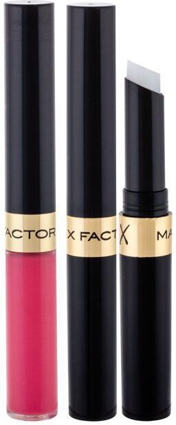 Rtěnka Max Factor Lipfinity, 4,2 ml, odstín 024 Stay Cheerful