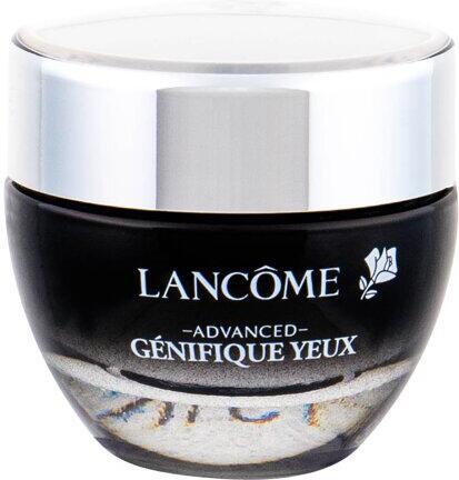 Oční krém Lancôme Advanced Génifique Yeux, 15 ml