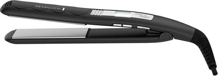 Remington S7202