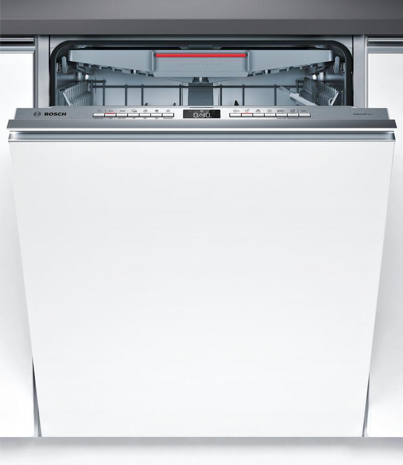 Myčka Bosch SMV4ECX14E