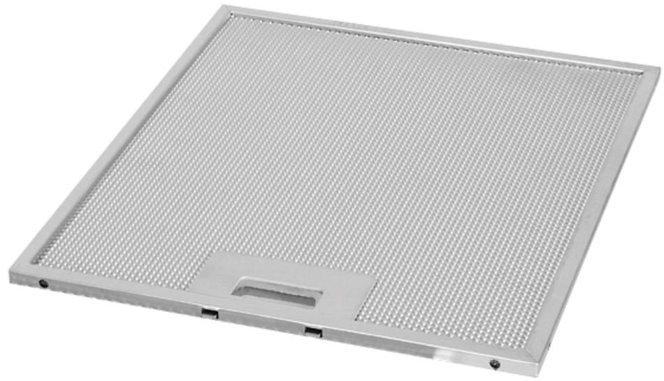 Filtr tukový Mora FPM 5704.6 k odsavači 5704