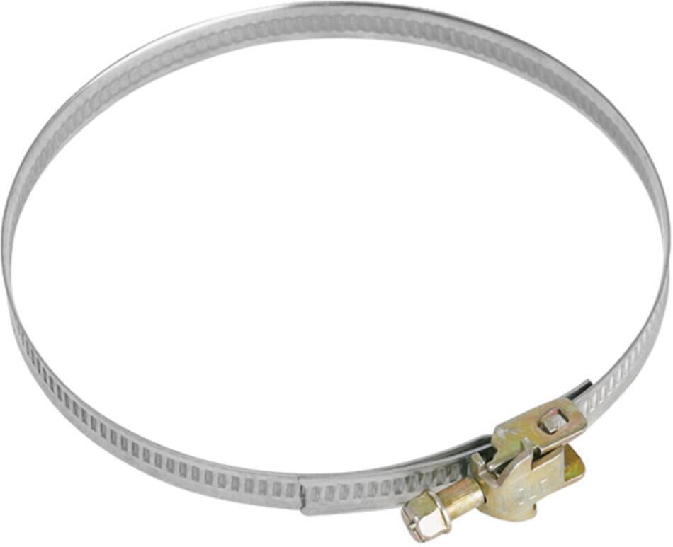 Upínací pásky Mora k MV100/1 110mm MV 110SPONA (841878)
