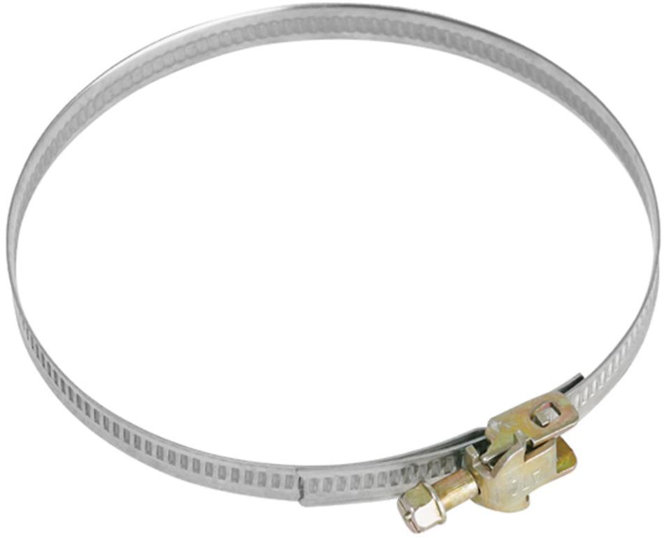 Upínací pásky Mora k MV125/1 135mm MV 135SPONA(841880)